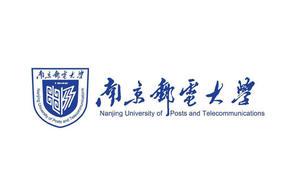 南京邮电daxue数juzhongxin升级改zaoxiang目