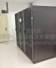中国工商银行5