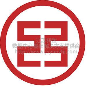 中国工商银行300300