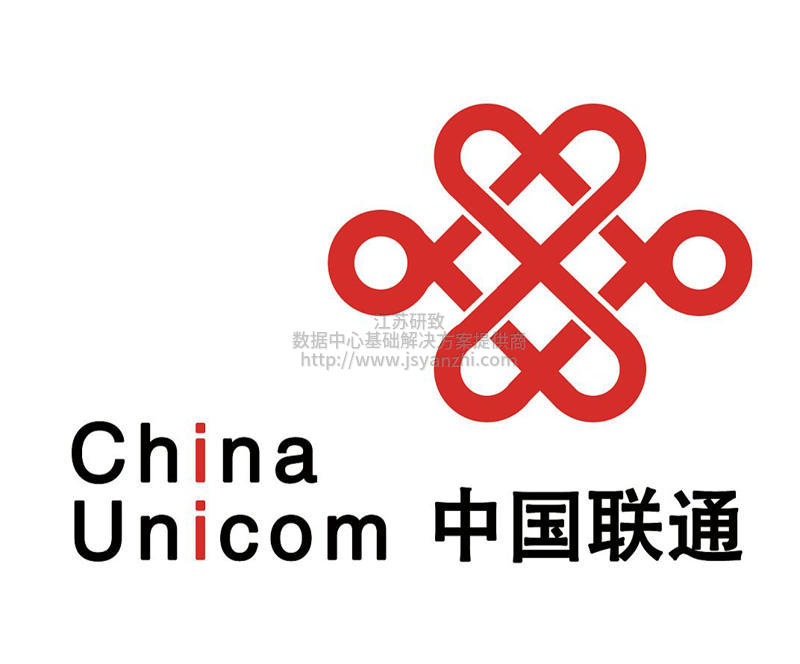 中国联通800664