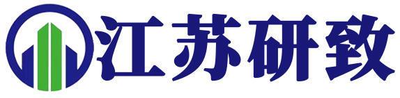 德赢AC米兰左右logo思源宋体原