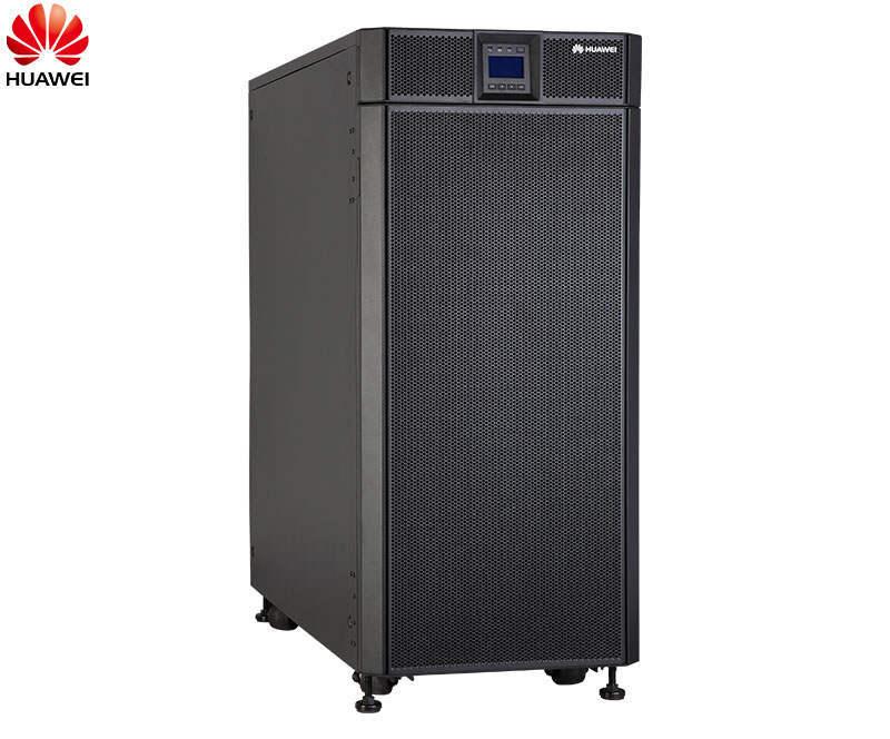 UPS5000-A 系列 (30~120kVA)