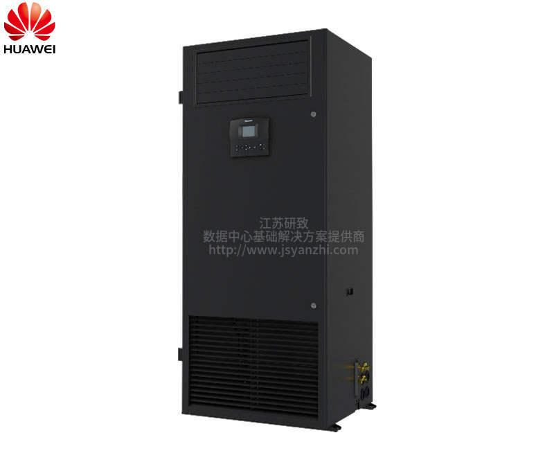 房间级风冷智能温控产品NetCol8000-A013U