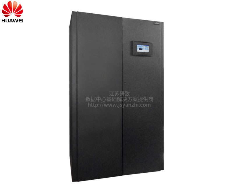 房间级冷冻水智能温控产品 NetCol8000-C 2.0