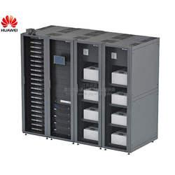 微型智能微模块数据中心FusionModule500