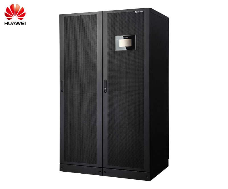 UPS5000-E系列(50~800kVA)