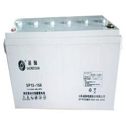 圣阳蓄电池12v150Ah