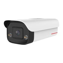 D2120-10-L-P1T 200万AI白光筒型摄像机