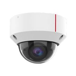 D3220-10-I-P 1T 200万红外AI半球型摄像机