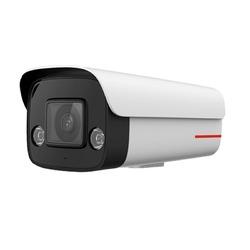 D2141-10-L-P1T 400万微光全彩AI筒型摄像机