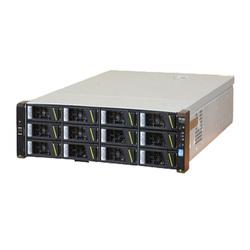 VCN3010系列视频云节点